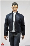 American Team Leader Clothing Set - ACPlay - 1/6 Scale