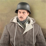 Hans - WWII German Army Supply Duty - Special Edition