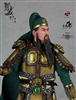 Guan Yu One-Sixth Scale Figure