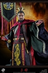 Cao Cao (Mengde) - Three Kingdoms - 303 Toys 1/6 Scale Figure