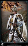 Ma Chao aka Mengqi - Three Kingdoms - 303 Toys 1/6 Scale Figure