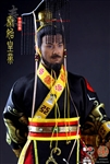 Qin Shi Huangdi - First Chinese Emperor 1/6 Figure | 303 Toys 3002