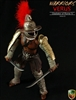 Gladiator of Rome IV Verus - Version B - One Sixth Scale Figure