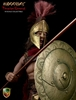 Thracian Warrior - ACI 1/6 Warrior Series 019