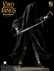 Ringwraith Version 2 - Lord of the Rings - ACI 1/6 Figure
