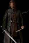 Aragorn Special Version - Lord of the Rings - ACI 1/6 Figure
