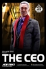 The CEO - Ace Toyz 1/6 Collectible Figure