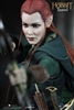 Tauriel - The Hobbit - Asmus One Sixth Figure