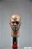 Samuel Character Head - ACPlay - 1/6 Scale