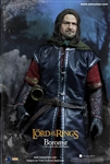 Boromir - Rooted Hair Version - Asmus One Sixth Figure