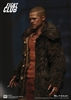 Tyler Durden - Fur Jacket Version - Blitzway 1/6 Figure
