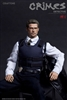 Crime - Senior Detective - Craft One 1/6 Scale Figure