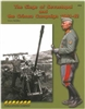 The Siege of Sevastopol and the Crimea Campaign 1941-42 