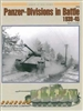 Panzer-Divisions in Battle 1939-45