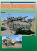 Iraq Insurgency: US Army Armored Vehicles in Action (Part 2)