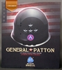 General Patton - DID 1/6 Scale - CONSIGNMENT