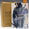 Storm Shadow (G.I. Joe Retaliation) - Hot Toys MMS 193
