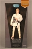 Luke Skywalker Moisture Farmer Tattooine Sideshow
