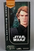 Anakin Skywalker - Order of the Jedi - Sideshow CONSIGNMENT