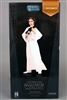 Leia Organa Sideshow Star Wars New Hope
