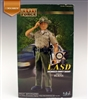 LASD Officer Burns - BBI Elite Force CONSIGNMENT
