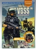 SEAL Team 5 VBSS - Hot Toys 1/6 Scale Figure CONSIGNMENT