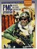 PMC Operator - Hot Toys 1/6 Scale Figure CONSIGNMENT