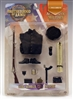 53rd Georgia Infantry 1/6 Carded Accessory Set - Sideshow Brotherhood of Arms Series CONSIGNMENT