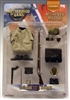 1st Texas Cavalry Accessory Set  CONSIGNMENT