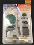 2nd Berdan Sharpshooter Accessory Set