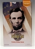 Abraham Lincoln 1/6 Scale Figure - Sideshow Brotherhood of Arms Series CONSIGNMENT