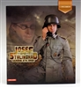 Josef 6th Army - DID 1/6 Scale Figure CONSIGNMENT