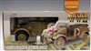 Kubelwagen Ambulance - Dragon Models 1/6 Scale Vehicle CONSIGNMENT