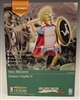 Ignite Greek Hoplite, 1/6 Scale boxed figure, consignment.