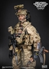 "DEVGRU Operation Neptune Spear ""Geronimo"" - DAM Toys - 78011"