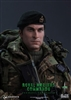 Royal Marines Commando- DAM Toys 78023