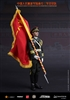 Guard of Honor - Army - Chinese PLA  - DAM Toys
