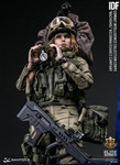 IDF Combat Intelligence Collection Corps - DAM 1/6 Scale Figure