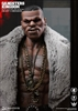 Benson - Heart II - Gangster's Kingdom - DAM 1/6 Scale Figure