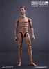 Narrow Shoulder Body Male 01 - DAM Toys