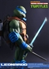 Leonardo - Teenage Mutant Ninja Turtles - DreamEX 1/6 Scale Figure