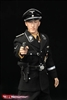 Reinhard Heydrich - Operation Anthropoid - DID/3R 1/6 Scale Figure
