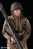 Ryan Special Edition - 101st Airborne Division - DID 3R 1/6 Scale Figure - A80097S