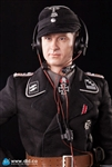 DID 1/6 Scale Michael Wittmann Figure