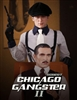 Robert - Chicago Gangster II - DID 1-6 Scale Figure - T80101