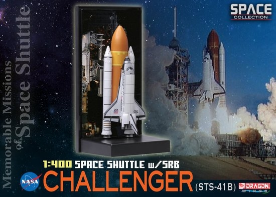 space shuttle challenger specs - photo #2