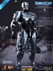 Robocop - Sixth Scale Figure