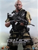 Roadblock: G.I. Joe Retaliation - Sixth Scale Figure