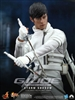 Storm Shadow  G.I. Joe Retaliation - Sixth Scale Figure