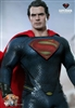 Superman - Man of Steel - Hot Toys Movie Masterpiece Series - 902053